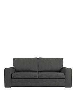 Save £230 at Very on Havanah 3 Seater Sofa