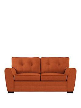Save £200 at Very on Cuba 2 Seater Sofa