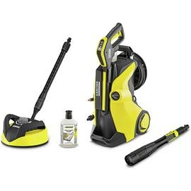 Save £100 at Argos on Karcher K5 Premium Full Control Plus Home Pressure Washer