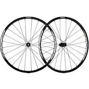 Save £20 at Chain Reaction Cycles on Shimano RX31 Disc Road Wheelset