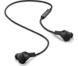 Save £50 at Currys on B&O Beoplay H5 Wireless Bluetooth Headphones - Black
