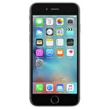 Save £150 at Argos on Sim Free Apple iPhone 6s 128GB Mobile Phone - Space Grey