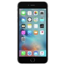 Save £190 at Argos on Sim Free Apple iPhone 6s Plus 32GB Mobile Phone - Space Grey