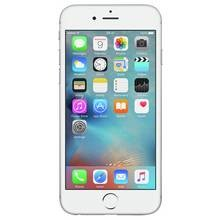 Save £150 at Argos on Sim Free Apple iPhone 6S 32GB Mobile Phone - Silver