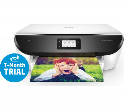 Save £15 at Currys on HP Envy Photo 6234 All-in-One Wireless Inkjet Printer