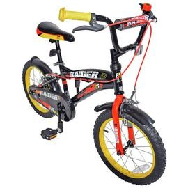 Save £25 at Argos on Click n Go 16 Inch Street Raider Kids Bike