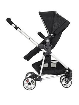 Save £20 at Very on My Child Floe Stroller - Black