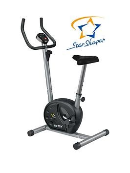 Save £22 at Very on Body Sculpture Star Shaper Magnetic Exercise Bike