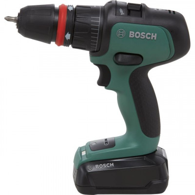 Save £31 at AO on Bosch AdvancedImpact 18 18 Volts Cordless Impact Drill