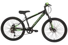 Save £110 at Evans Cycles on Schwinn Caveat 24 Inch 2020 Kids Bike