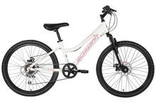 Save £110 at Evans Cycles on Schwinn Caveat Girls 24 Inch 2020 Kids Bike