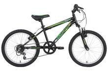 Save £80 at Evans Cycles on Schwinn Sabotage 20 Inch 2020 Kids Bike