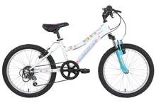 Save £80 at Evans Cycles on Schwinn Shade 20 Inch 2020 Kids Bike
