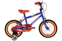 Save £60 at Evans Cycles on Schwinn Burnout 14 Inch 2020 Kids Bike