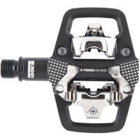 Save £3 at Wiggle on Look X-Track Rage MTB Pedals