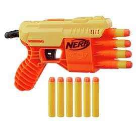 Save £2 at Argos on Nerf Alphastrike Fang QS-4