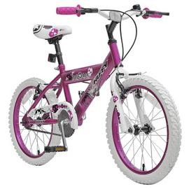 Save £20 at Argos on Huffy 18 Inch Kids Bike
