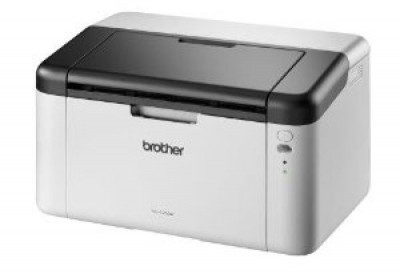 Save £13 at Ebuyer on Brother HL-1210W A4 Wireless Mono Laser Printer