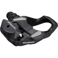 Save £4 at Wiggle on Shimano PD-RS500 SPD-SL Road Pedals