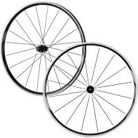 Save £25 at Wiggle on Shimano RS21 Clincher Road Wheelset