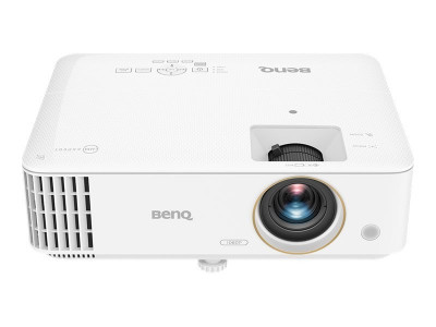 Save £105 at Ebuyer on BenQ TH685 - DLP Projector - Portable - 3D