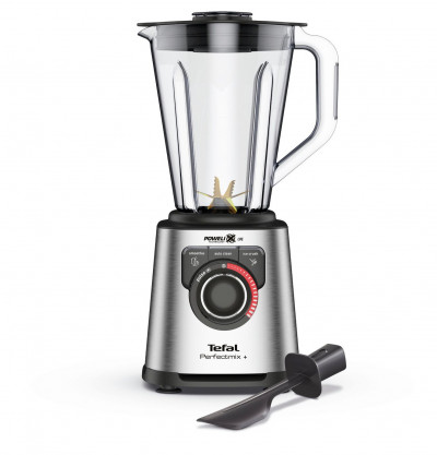 Save £20 at Argos on Tefal BL82AD40 Perfect Mix Tritan Blender