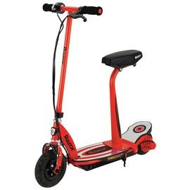 Save £50 at Argos on Razor Power Core E100S Electric Scooter - Red