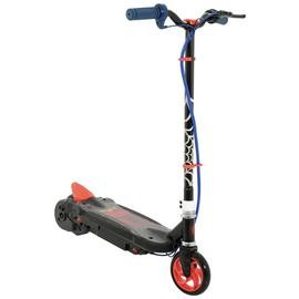 Save £51 at Argos on Marvel Spider-Man Black Electric Scooter