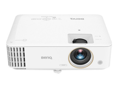 Save £105 at Ebuyer on BenQ TH685i - DLP Projector - Portable - 3D
