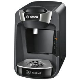 Save 60 At Argos On Tassimo By Bosch Suny Pod Coffee