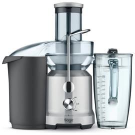 Save £50 at Argos on Sage BJE430SIL The Nutri Cold Spin Juicer - Black