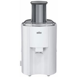 Save £40 at Argos on Braun J300 Juicer - White
