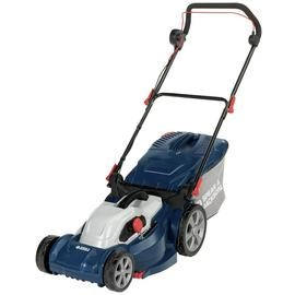 Save £30 at Argos on Spear & Jackson 40cm Corded Rotary Lawnmower - 1700W