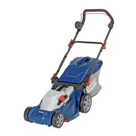 Save £30 at Argos on Spear & Jackson 34cm Corded Rotary Lawnmower - 1300W