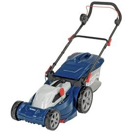 Save £20 at Argos on Spear & Jackson 37cm Corded Rotary Lawnmower - 1600W