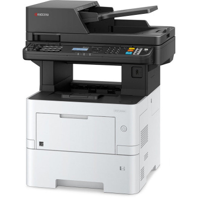Save £99 at Ebuyer on Kyocera ECOSYS M3645dn A4 Mono Multifunction Laser Printer