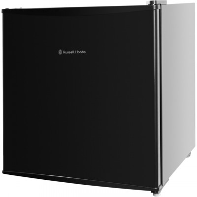 Save £21 at AO on Russell Hobbs RHTTLF1B Fridge - Black - A+ Rated