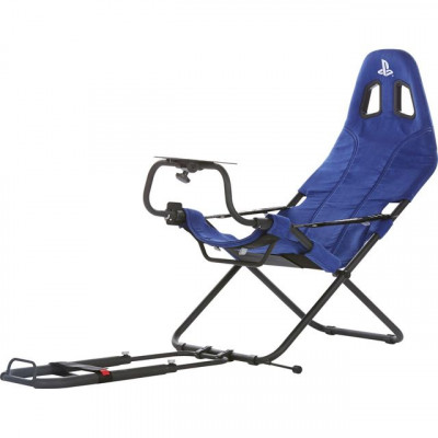 Save £56 at AO on Playseat Challenge Gaming Chair - Blue