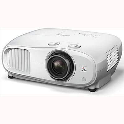 Save £200 at WEX Photo Video on Epson EH-TW7000 4K Projector