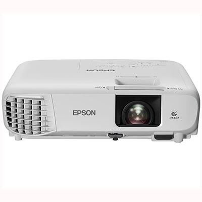 Save £120 at WEX Photo Video on Epson EH-TW740 Projector