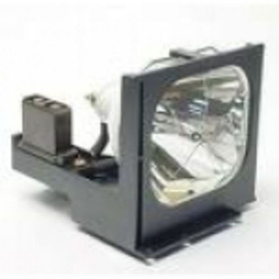 Save £45 at Ebuyer on NEC replacement lamp for NP100/NP200 Projectors