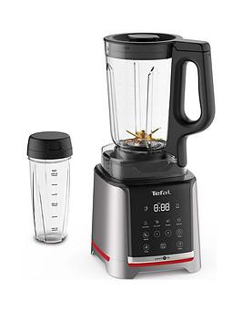 Save £40 at Very on Tefal Infiny Mix High Speed Blender
