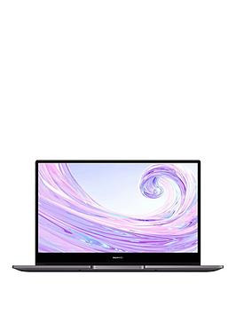 Save £100 at Very on Huawei Matebook D 14 Amd R5 3500U, 8Gb Ram, 512Gb Ssd, 14 Inch Full Hd Laptop - Laptop Only