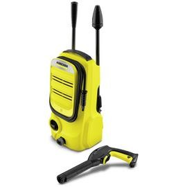 Save £20 at Argos on Karcher K2 Compact Pressure Washer