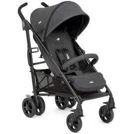 Save £41 at Argos on Joie Brisk LX Stroller - Pavement Grey