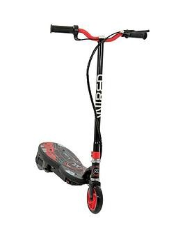 Save £26 at Very on Wired Xl 12V 100W Electric Scooter