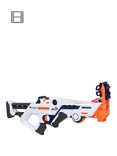 Save £3 at Very on Nerf Laser Ops Pro Deltaburst