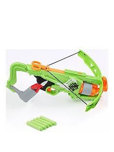 Save £13 at Very on Nerf ZOMBIE STRIKE OUTBREAKER BOW