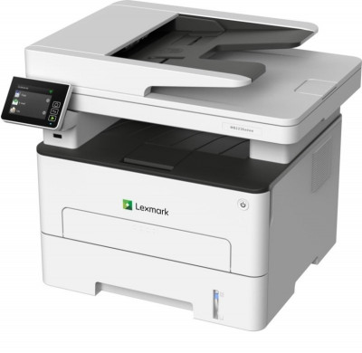 Save £36 at Ebuyer on Lexmark MB2236adwe Mono Laser A4 34ppm MFP Printer