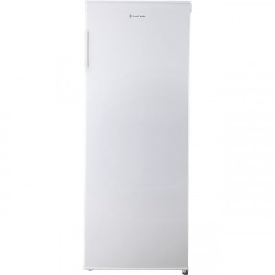 Save £30 at AO on Russell Hobbs RH55LF142 Fridge - White - A+ Rated